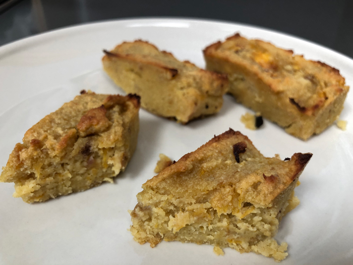 almond-peach-cake-bars-almond-flour-pancakes-muffins-online-cooking-class
