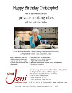 birthday-gift-certificate-for-cooking-class-with-joni-sare