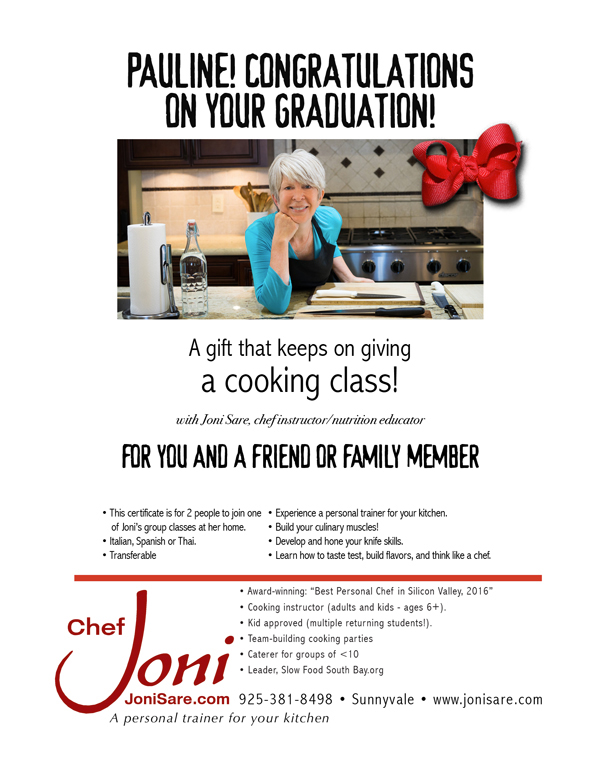 graduation-gift-certificate-for-cooking-class-with-joni-sare