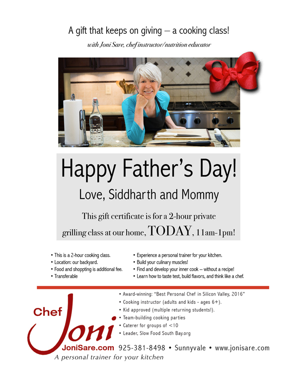 father's-day-gift-certificate-for-cooking-class-with-joni-sare