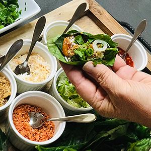 Miang-Kham-appetizer-thai-cooking-class