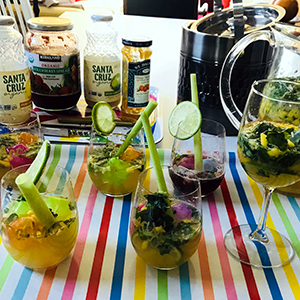 learn-how-to-make-Thai-Sangria-cooking-class