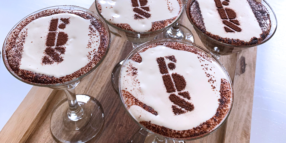 corporate-fds-logo-martini-glass-team-building-cooking-class