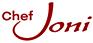 chef-joni-sare-logo