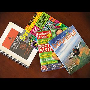 magazines-cookbook