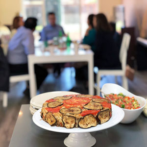 macluba-food-executive-meeting-food-working-lunch
