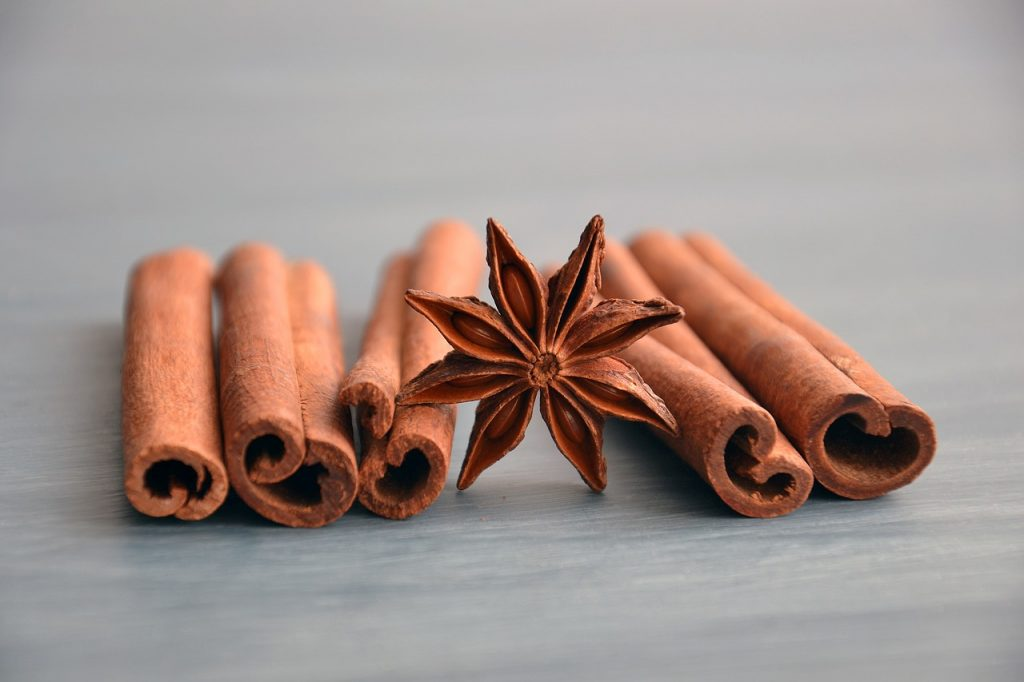 spices-ingredients-star-anise-cinnamon