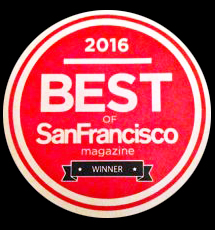 best-of-san-francisco-award-logo-best-personal-chef-2016-catering-meal-prep