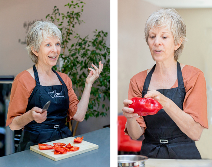 chef-joni-sare-teaching-cooking-classes-catering-kitchen-mastery-program