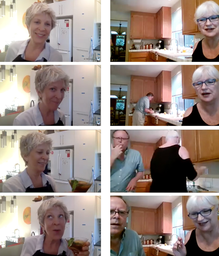 joni-sare-online-couples-cooking-class-zoom-class