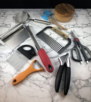 kitchen-tools-Gadgets-products