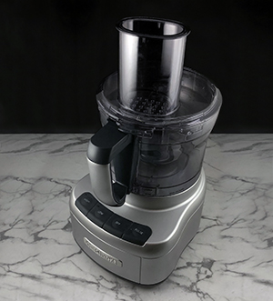 small-kitchen-appliance-product-food-processor