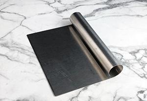 food-scraper-dough-scraper-best-must-have-kitchen-gadget-product