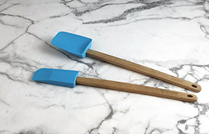 mini-rubber-spatula-best-must-have-kitchen-gadget-product