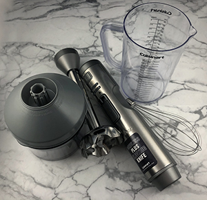 immersion-blender-small-kitchen-appliance-product