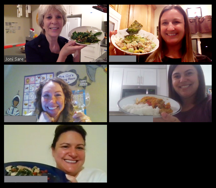online-group-cooking-class