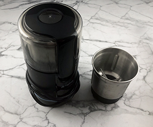 spice-grinder-product-small-kitchen-appliance