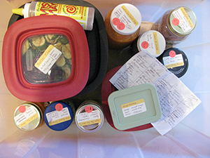 z-food-containers-with-lids-and-labels-personal-chef-meals-300